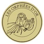 logo_orphee_dor