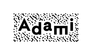 LOGO-ADAMI-HORIZONTAL-NOIR-01