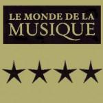logo_4etoiles_Monde_Musique