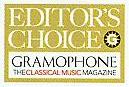 logo_Gramophone_Editors_choice
