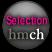 logo_selection_hm