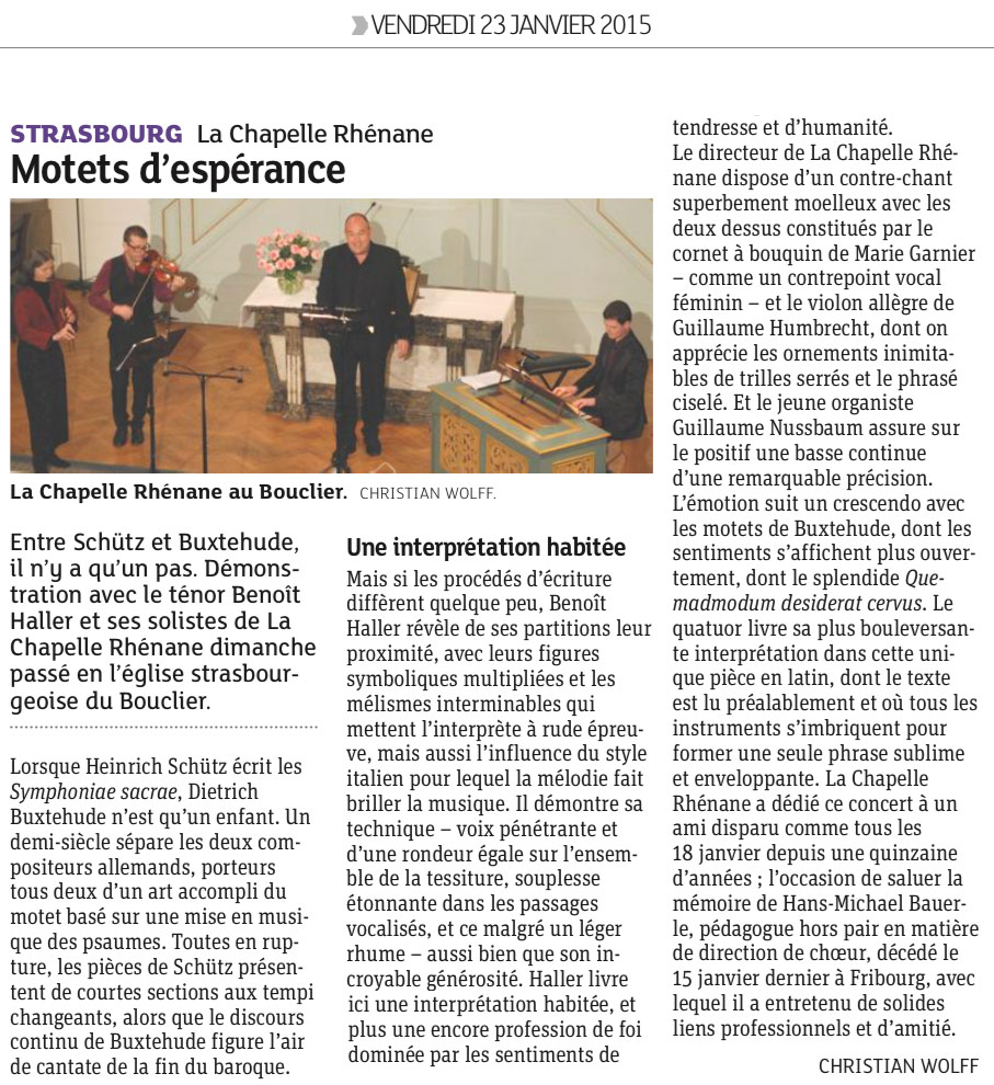 dna_critique_18.01.2015