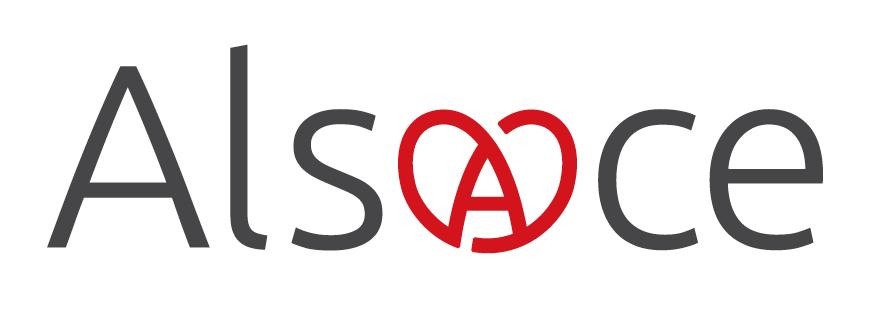 Marque_Alsace_logo